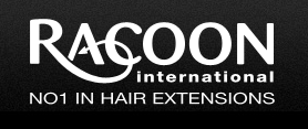 Racoon Hair Extensions
